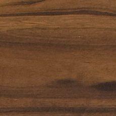 35281-L0994