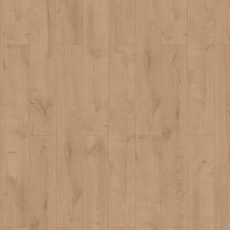 35799 - NEO WOOD 53 - PLANKS
