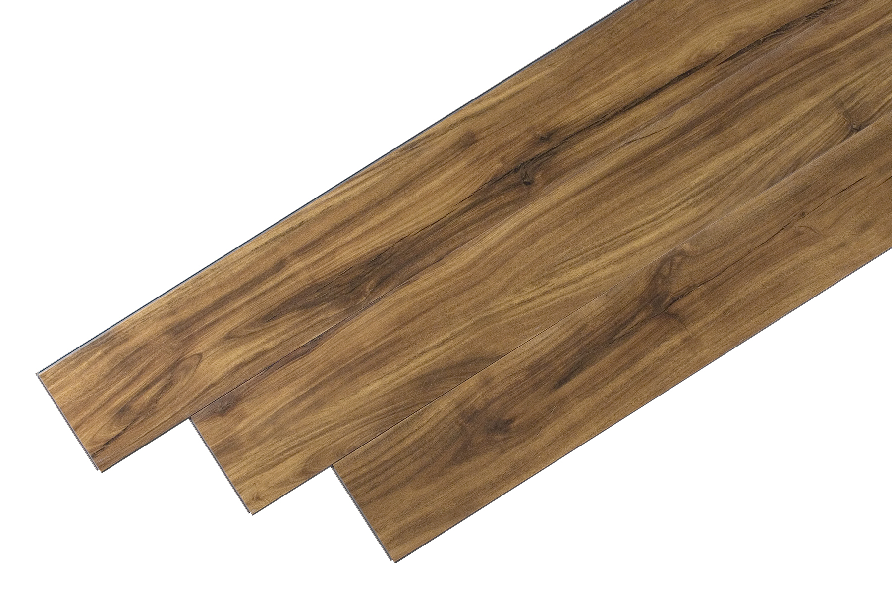 Get Free High Quality Hd Wallpapers Megaloc Laminate Flooring