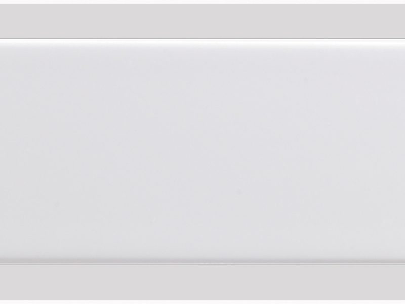WI-10 WHITE GLOSSY
