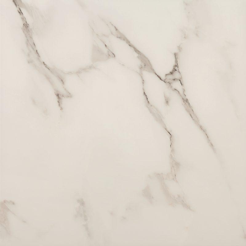 casablanca-60x60 (2)