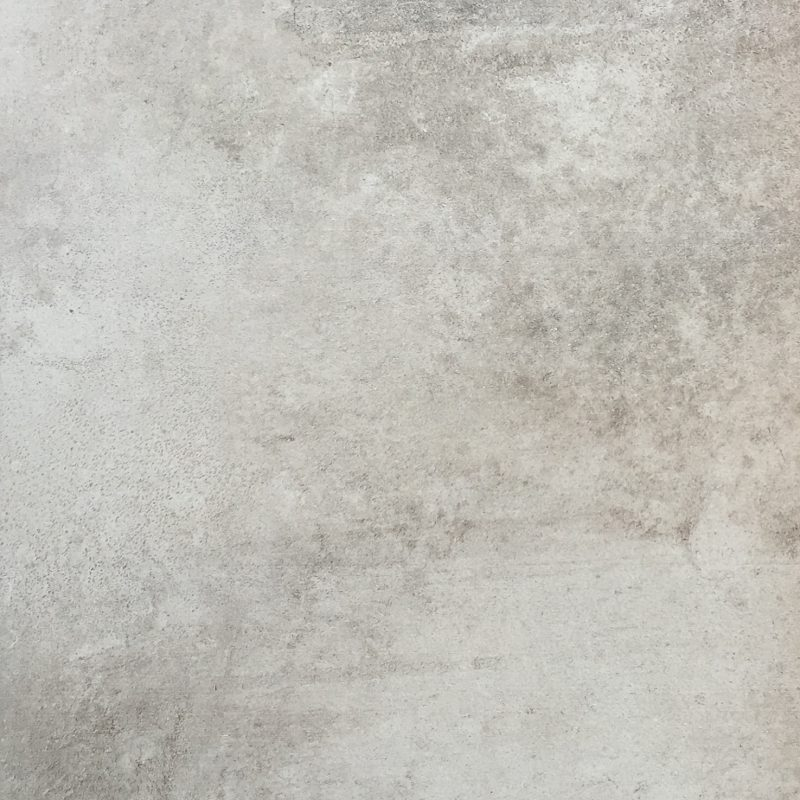 rhein dark grey