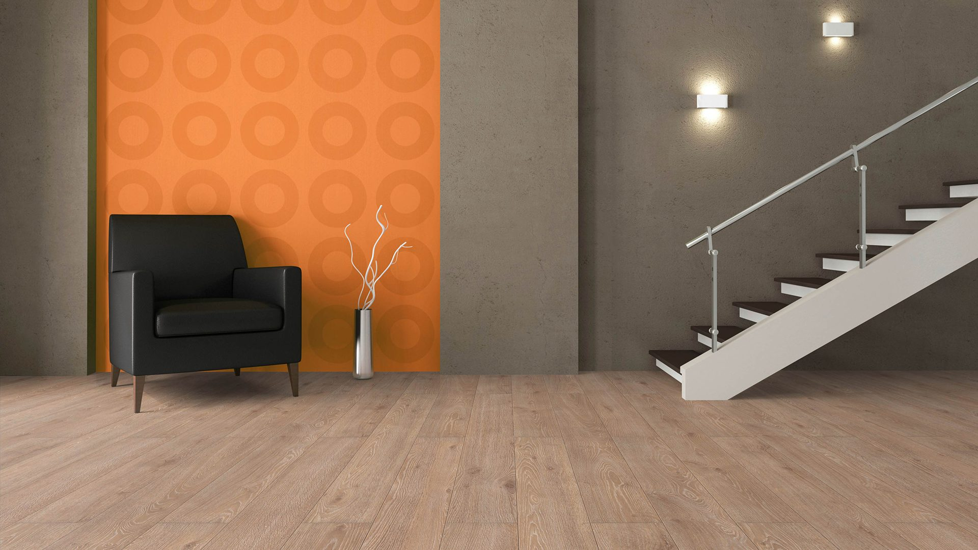 Home les planchers payless les planchers payless quebecs floor covering leader doublecrazyfo Image collections