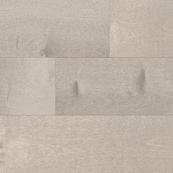 Sandstone Nordique  Finish Satin 20%