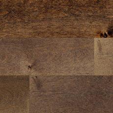 Birch INGENIO PERTH