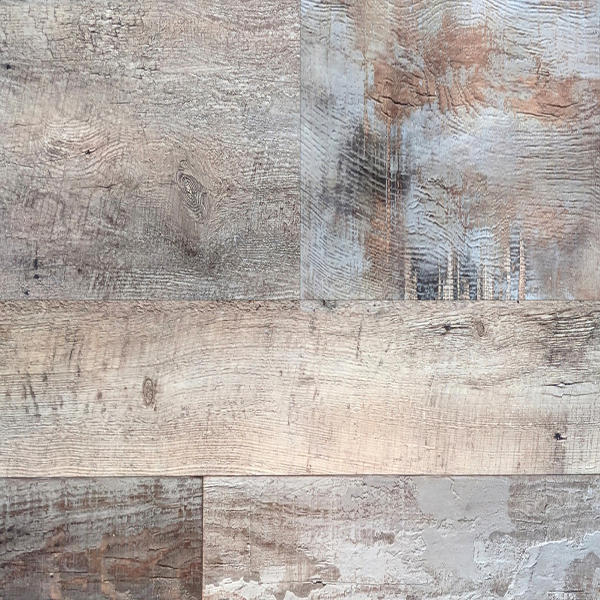 BARNWOOD GREY 4.2 mm