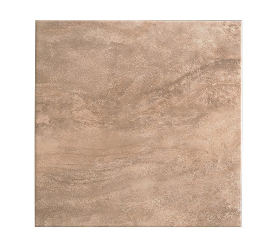 Sandstone Tabacco Les Planchers Payless Les Planchers