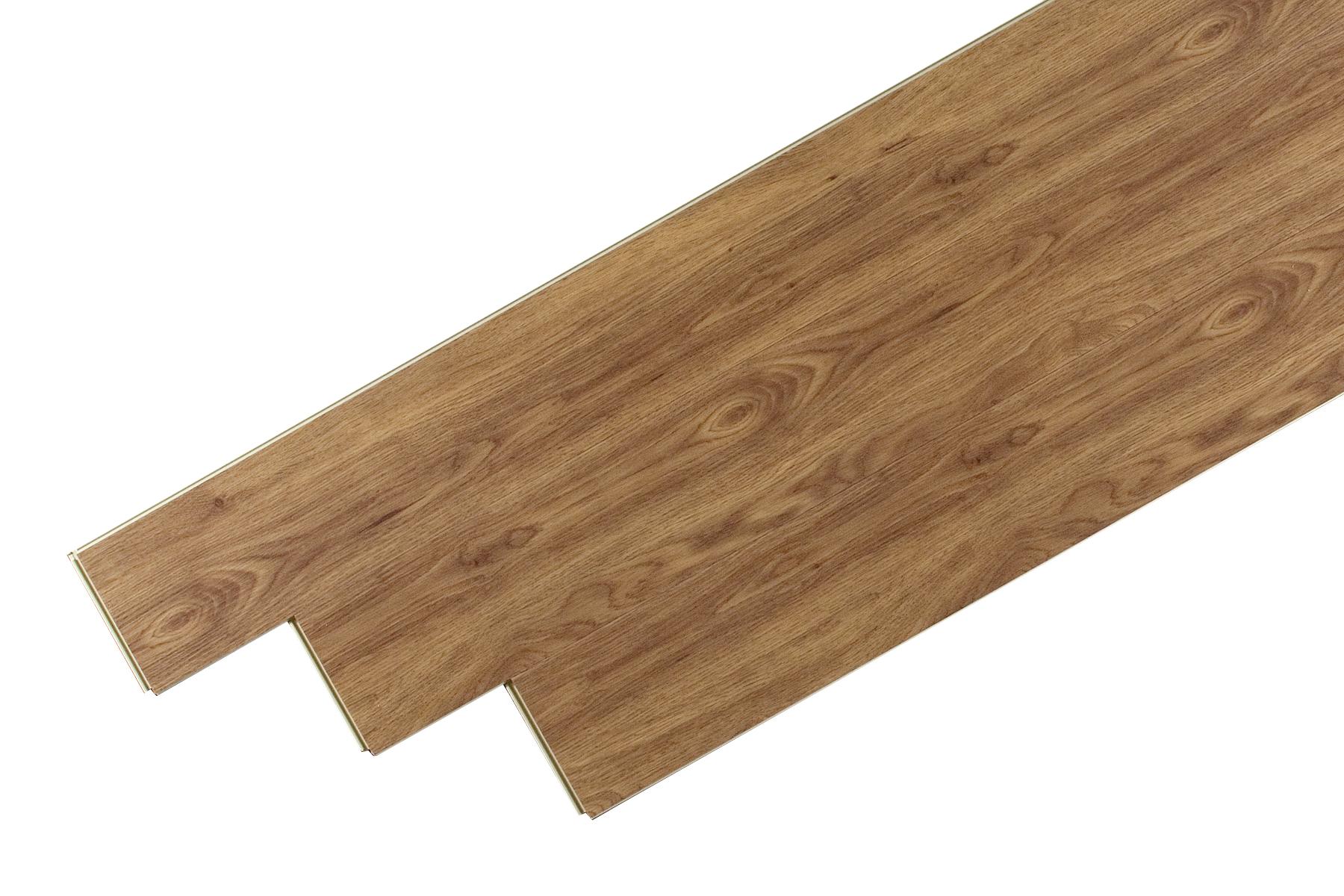 Composite Flooring Oak Cannelle Les Planchers Payless