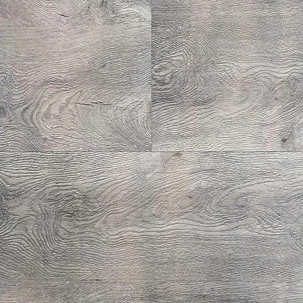 WHISTLER GRIS PÂLE 4.2 mm
